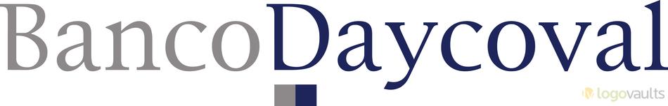 Banco Daycoval Logo photo - 1