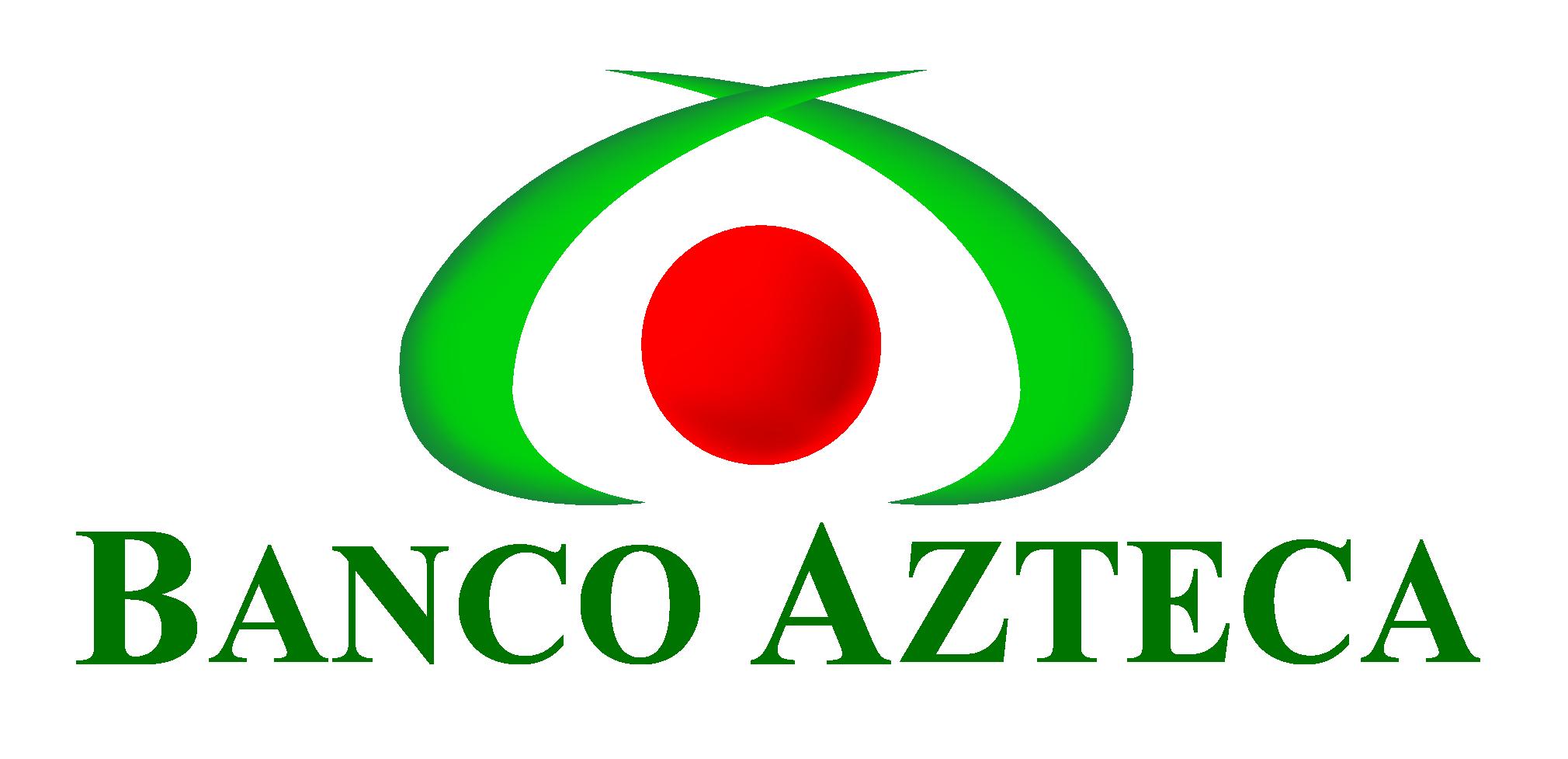 Banco Edwards Logo photo - 1