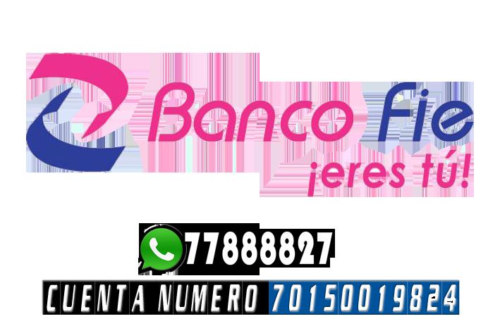Banco Fassil Logo photo - 1