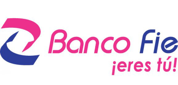 Banco Fie Logo photo - 1