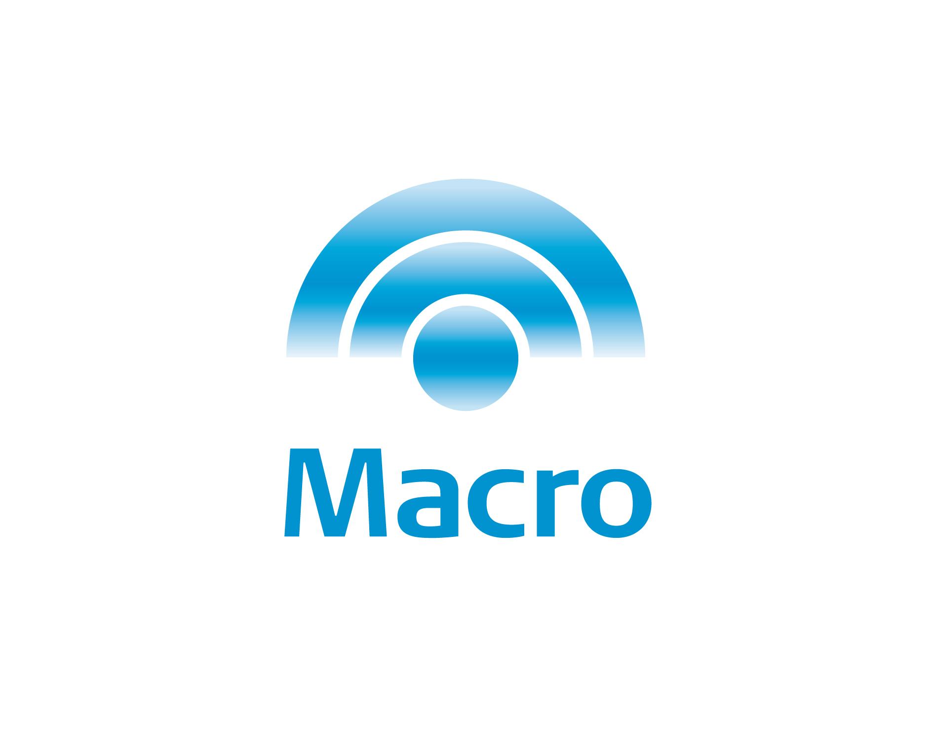 Banco Macro Bansud Logo photo - 1
