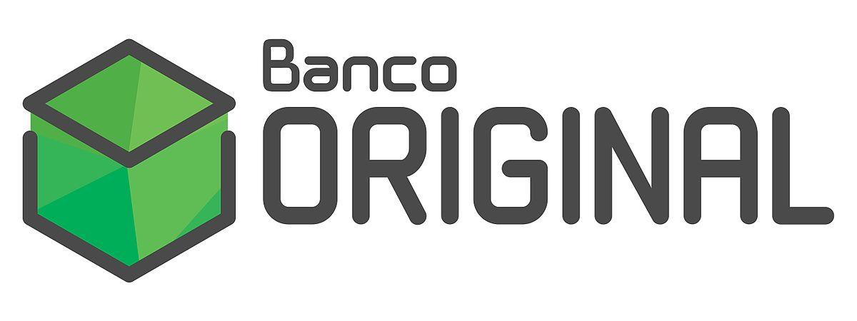 Banco Matone Logo photo - 1