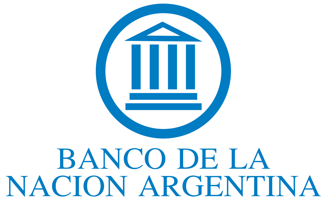 Banco Nacion Logo photo - 1