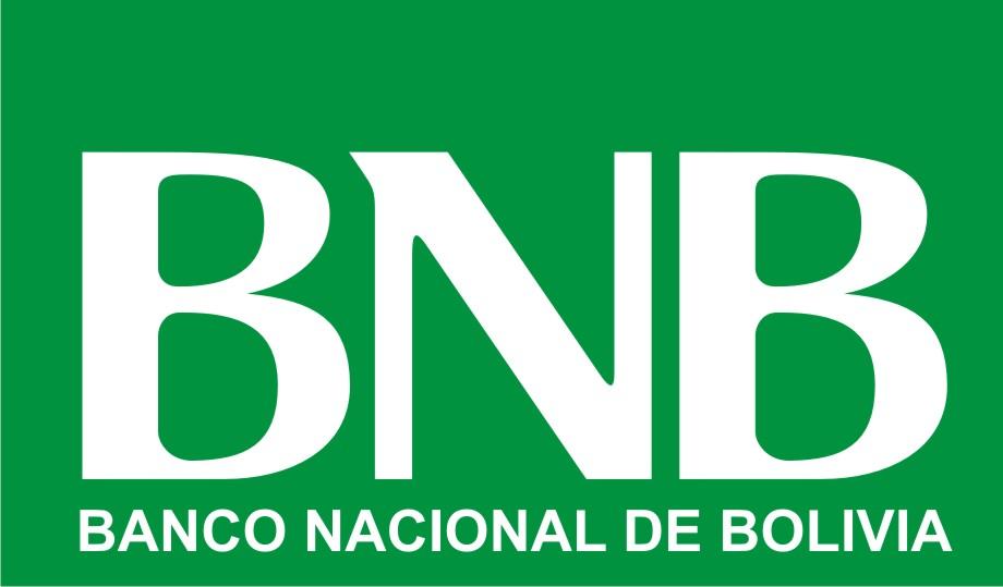 Banco Nacional de Bolivia Logo photo - 1