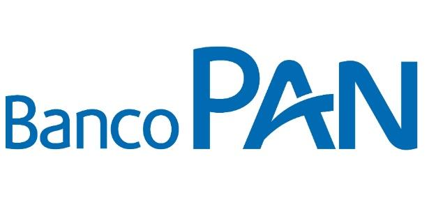 Banco Panamericano Logo photo - 1