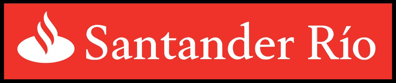 Banco Rio Logo photo - 1