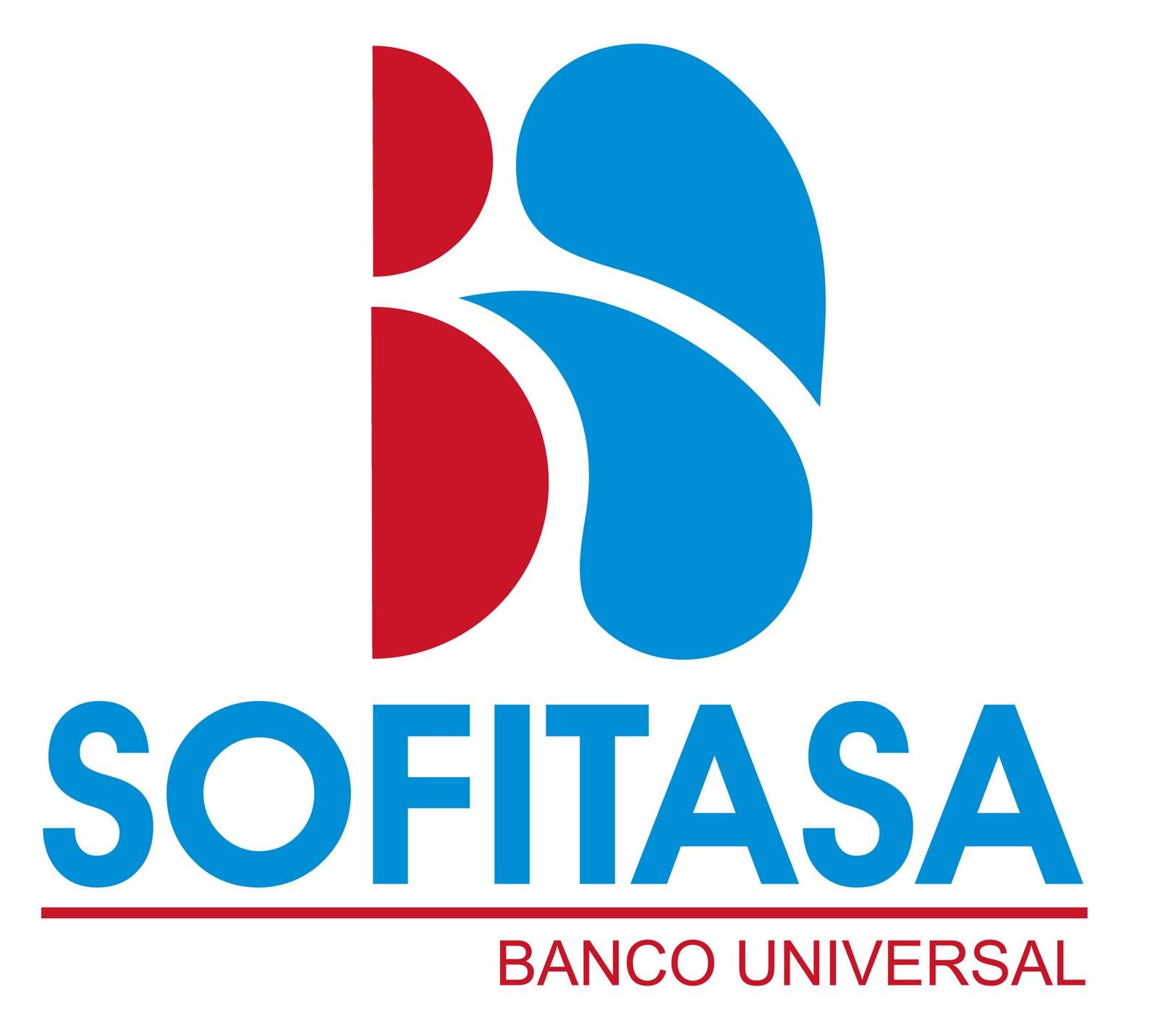 Banco Sofitasa Logo photo - 1
