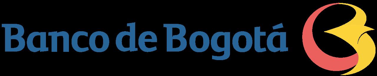 Banco de Bogot�� Logo photo - 1