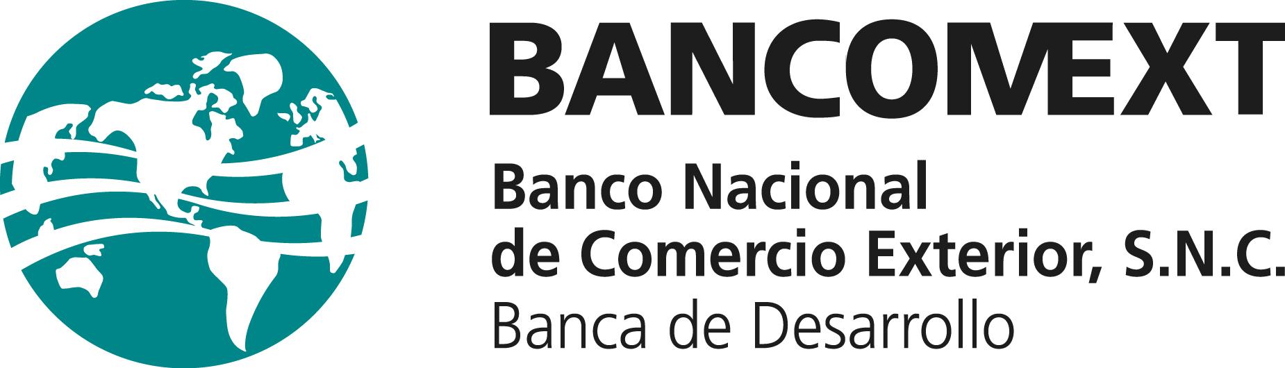 Banco de Comercio Logo photo - 1