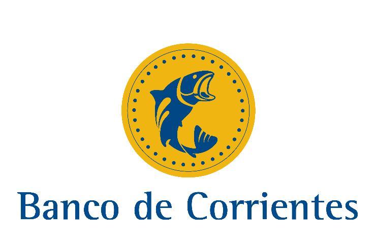 Banco de Corrientes  - Confianza Logo photo - 1