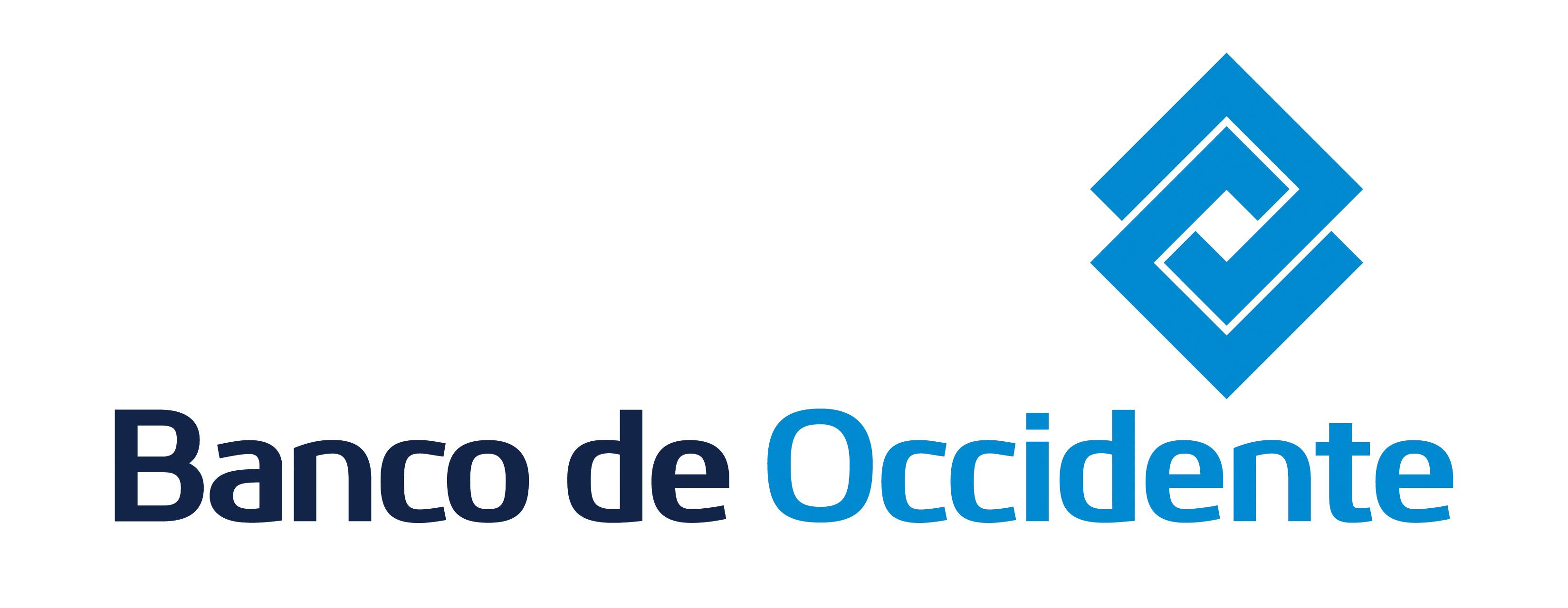Banco de Occidente S.A. Logo photo - 1