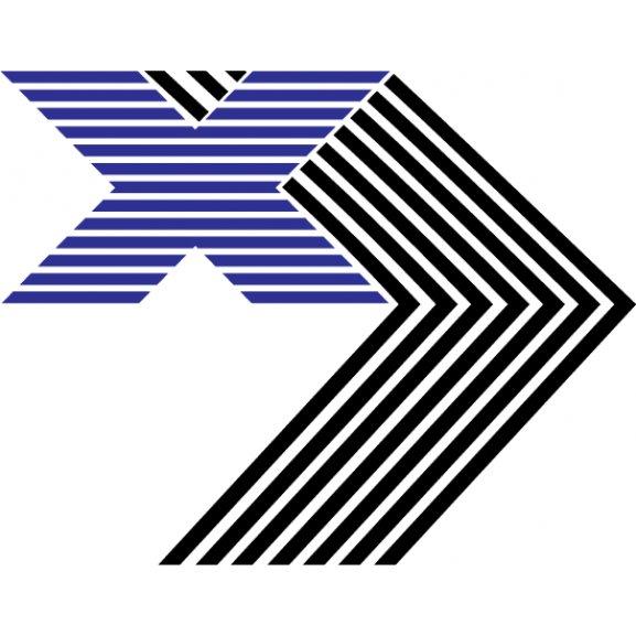 Banco de credito del Perテᄍ Logo photo - 1