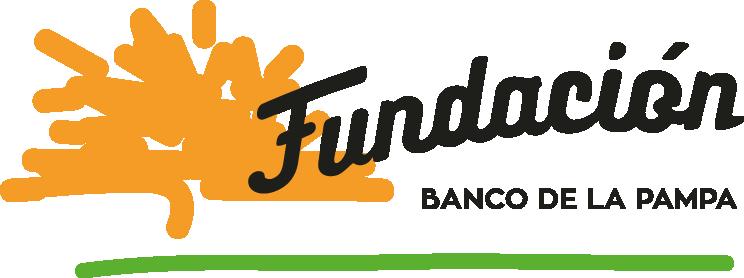 Banco de la Pampa Logo photo - 1