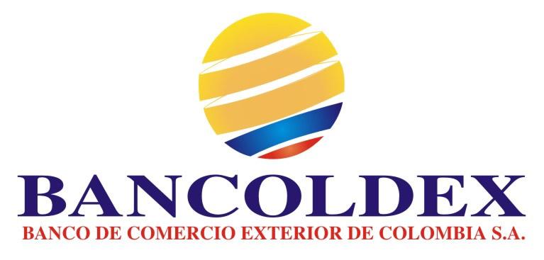 Bancoldex Centro Empresarial Logo photo - 1