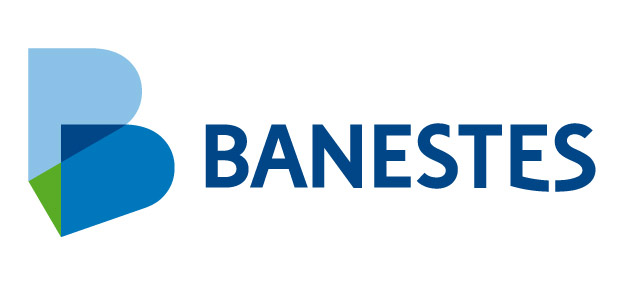 Banestes Logo photo - 1