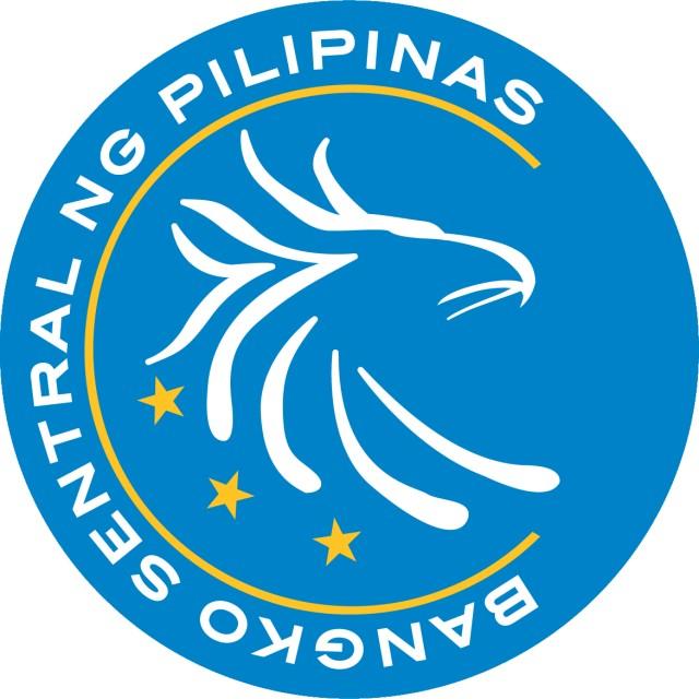 Bangko Sentral ng Pilipinas Logo photo - 1