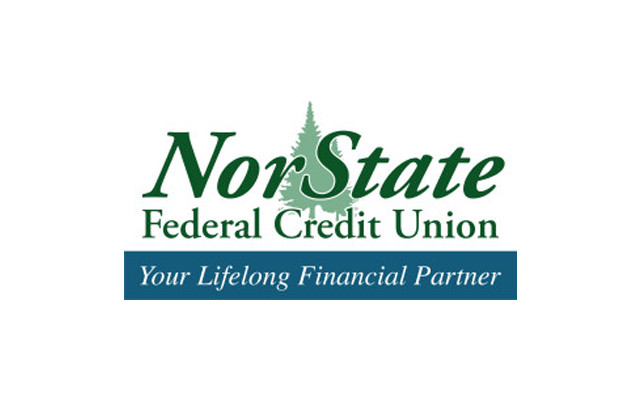 Bangor Federal Credit Union Logo photo - 1