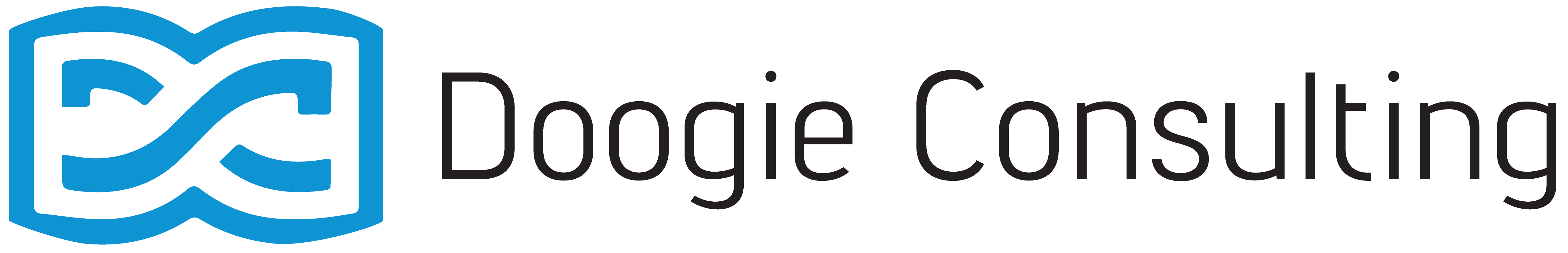Banif Horizontal Positive Logo photo - 1