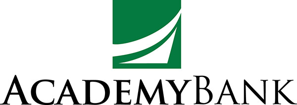 Bank Akademie Logo photo - 1