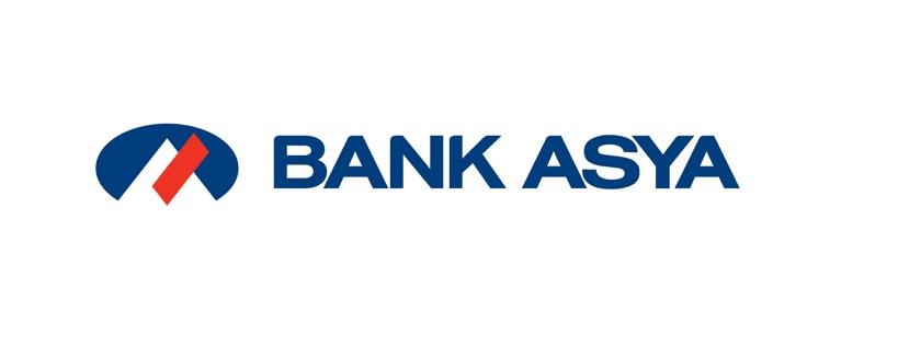 Bank Asya Logo photo - 1