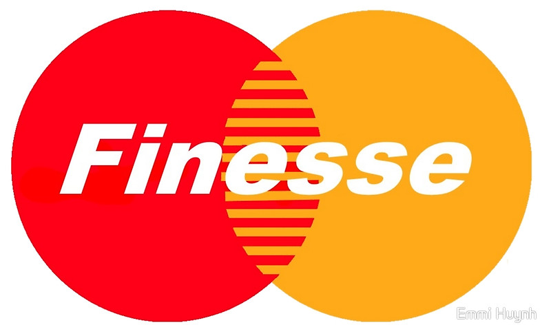 Bank Boston MasterCard Logo photo - 1