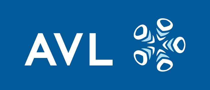 Bank Burgenland Member of Grawe Group Logo photo - 1