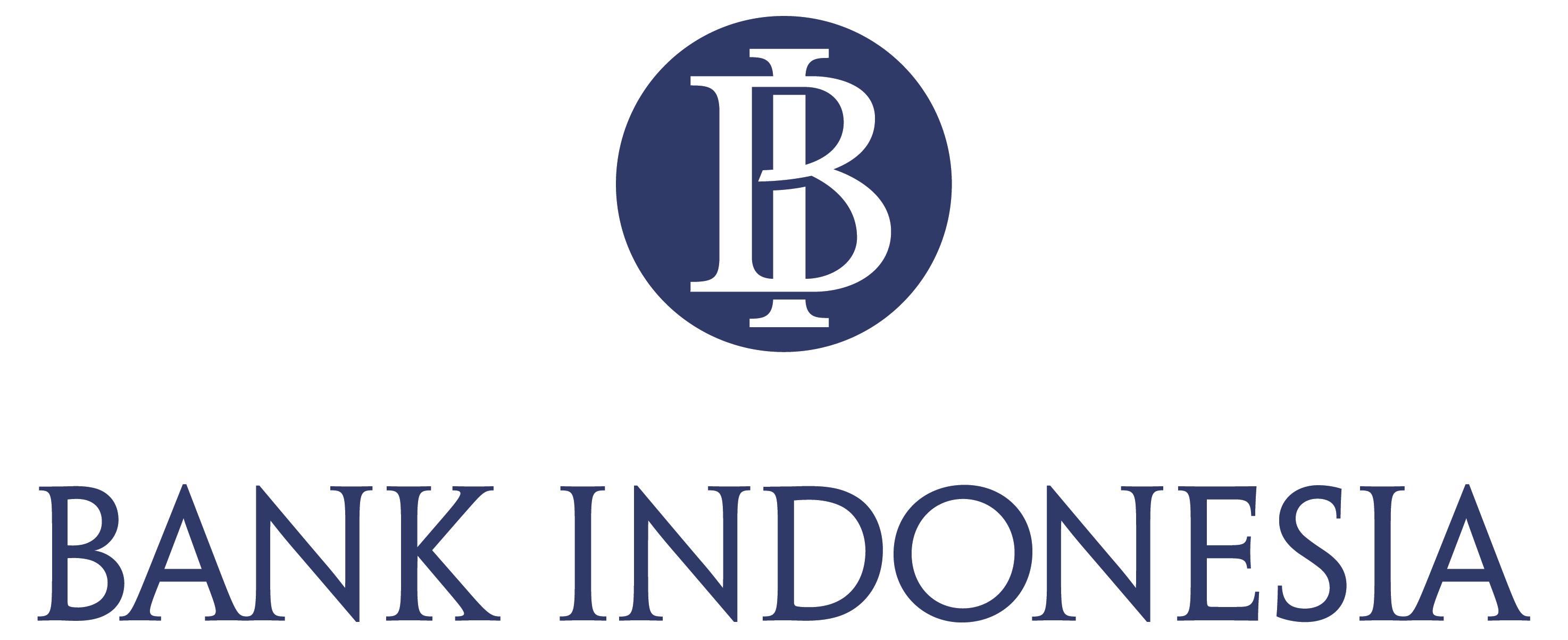 Bank Indonesia Logo photo - 1