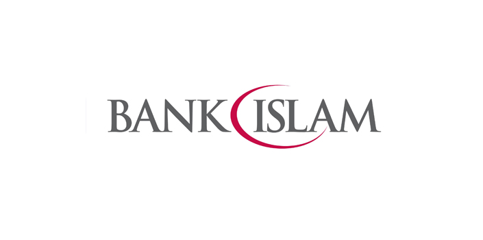 Bank Islam (enhancement) Logo photo - 1