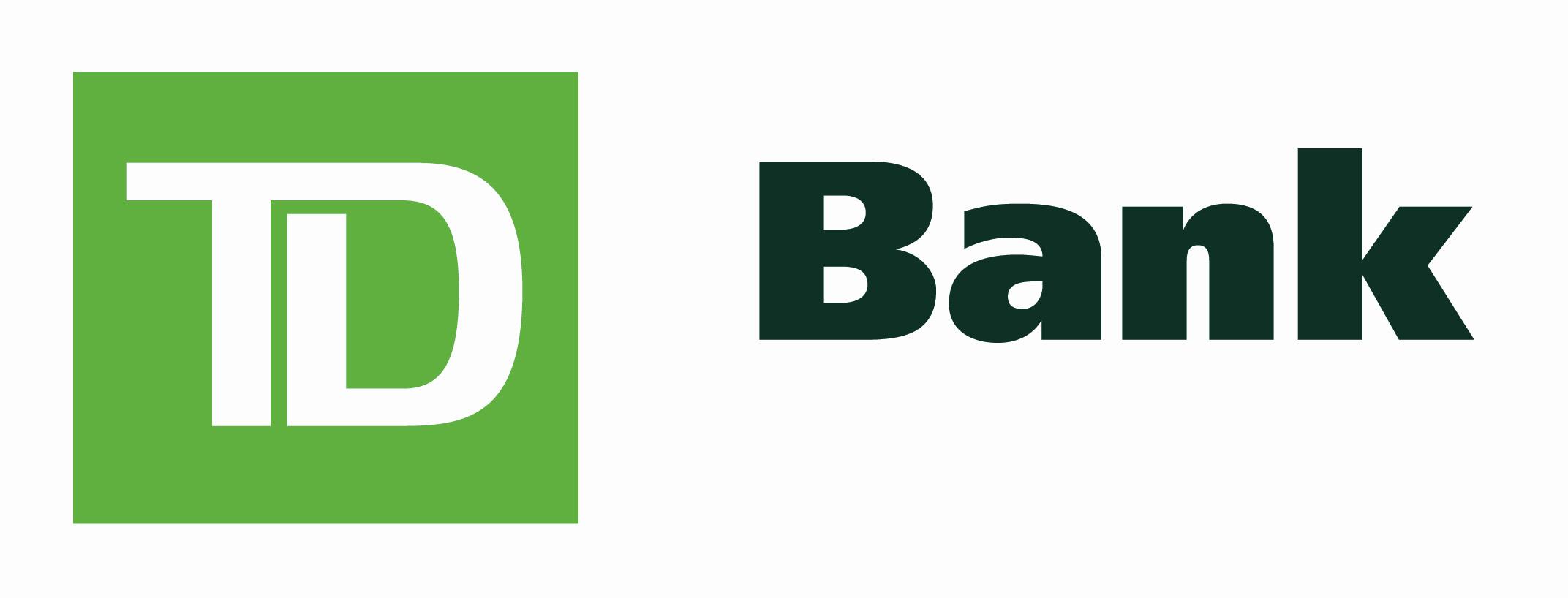 Bank Logo photo - 1
