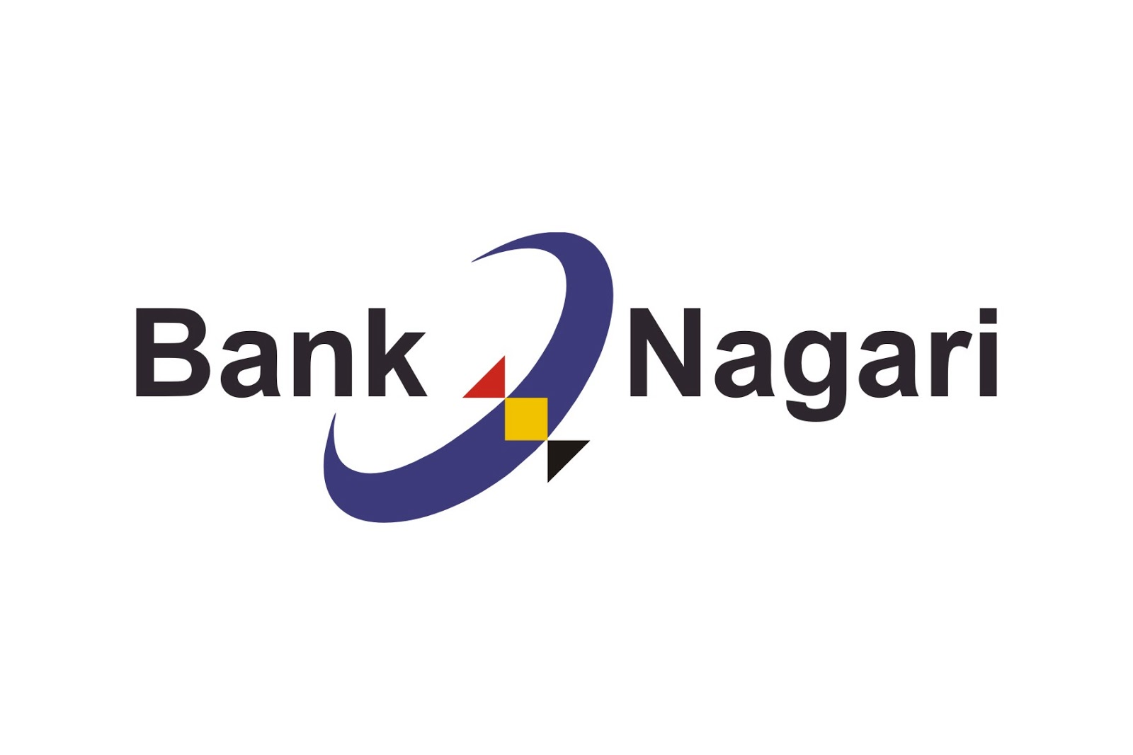 Bank Nagari Logo photo - 1