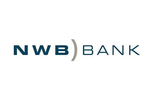 Bank Nederlandse Gemeenten Logo photo - 1