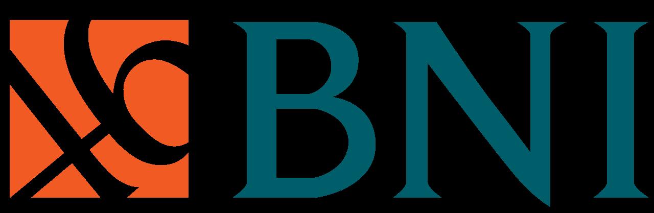 Bank Negara Indonesia Logo photo - 1
