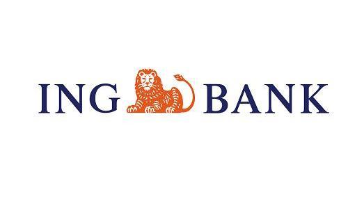 Bank Slaski Logo photo - 1