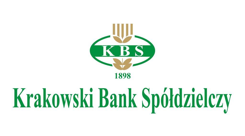 Bank Spテᄡナ_dzielczy Logo photo - 1