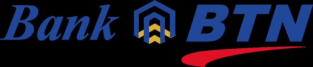 Bank Tabungan Negara (BTN) Logo photo - 1