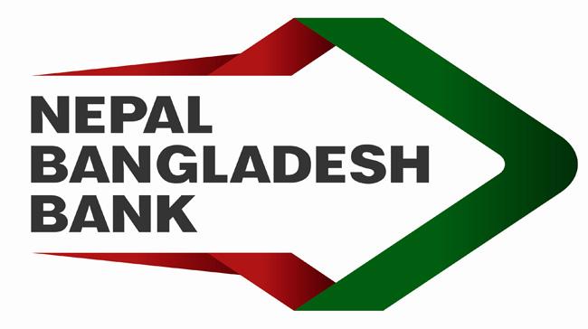 Bank of Kathmandu Logo photo - 1