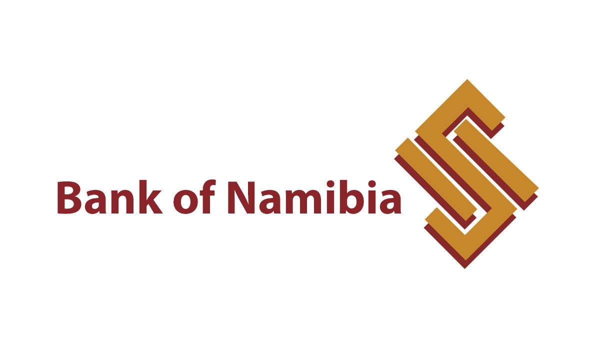 Bank of Namibia Logo photo - 1