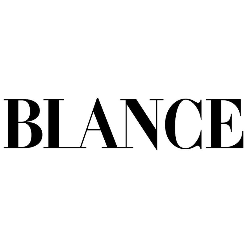BankServ Logo photo - 1