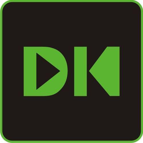 BankTorvet.dk Logo photo - 1