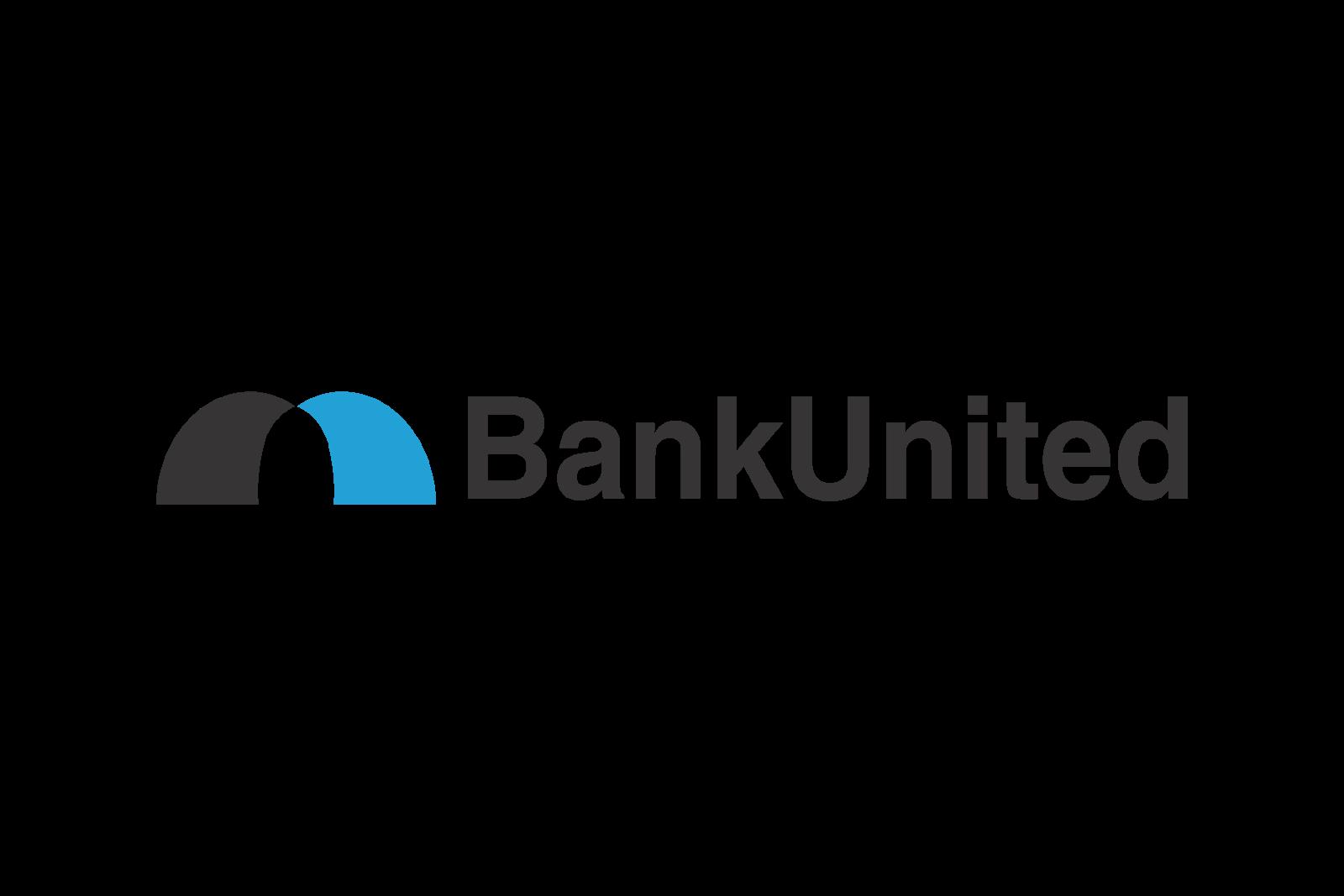 BankUnited Logo photo - 1