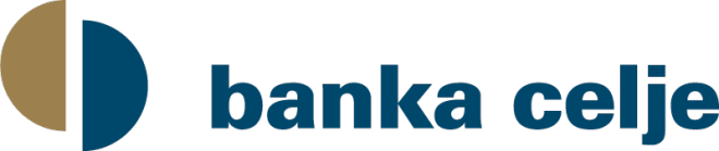 Banka Celje Logo photo - 1