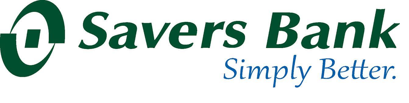 Bankers Trust Junior Savers Logo photo - 1