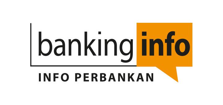 Banking Info Logo photo - 1