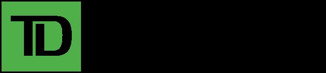 Banknorth Logo photo - 1