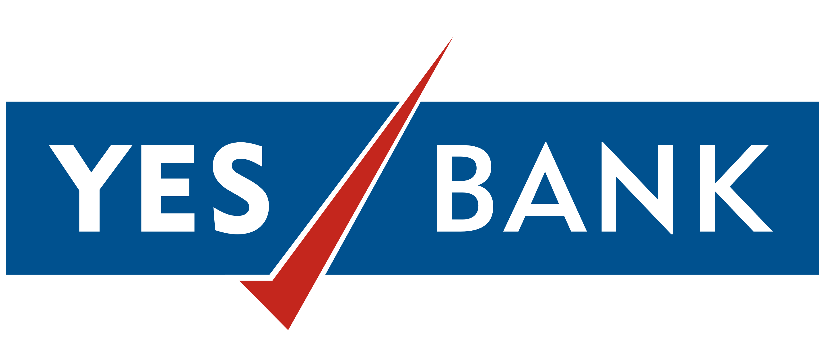 Bankorp Logo photo - 1