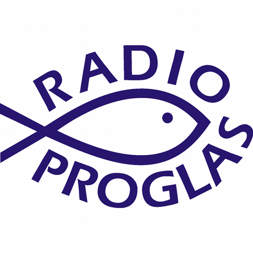 Bankovni Technika Logo photo - 1