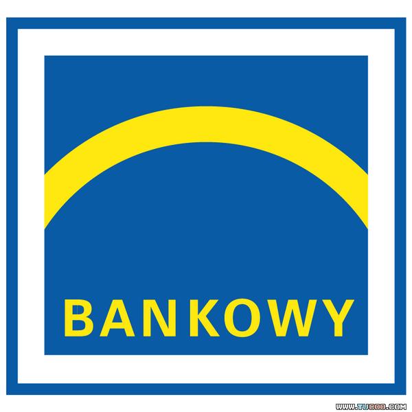 Bankowy Logo photo - 1