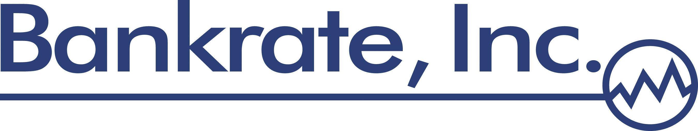 Bankrate.com Logo photo - 1