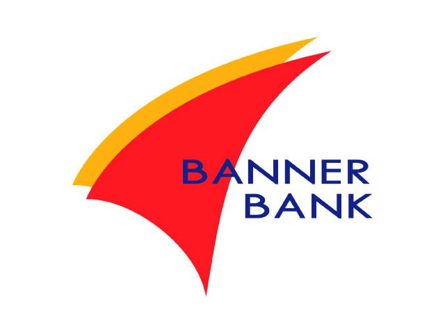 BannerBank Logo photo - 1
