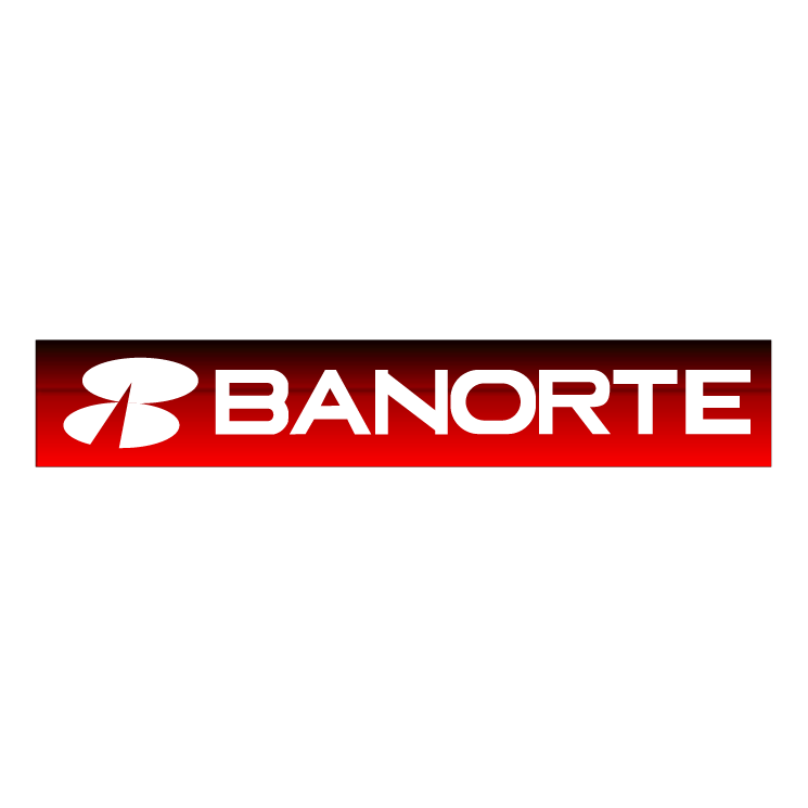Banorte Logo photo - 1